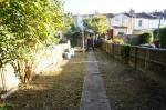 Additional Photo of Lawn Road, Fishponds, Bristol, BS16 5BA