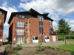 High Point House, Kingswood, Bristol, BS15 1TB